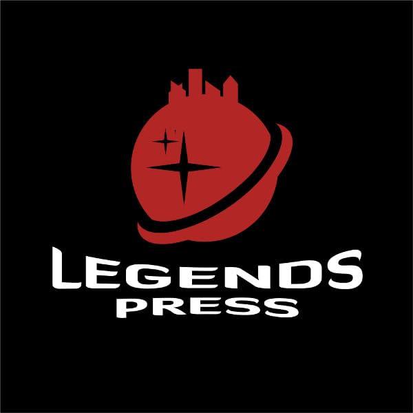 Legends Press