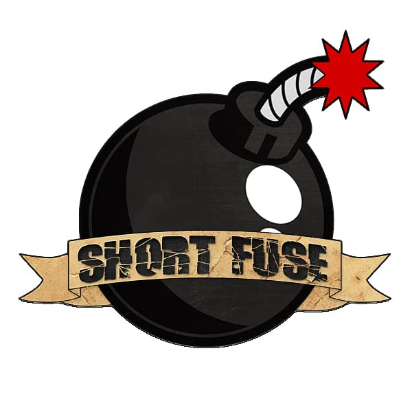 Short Fuse Media Group