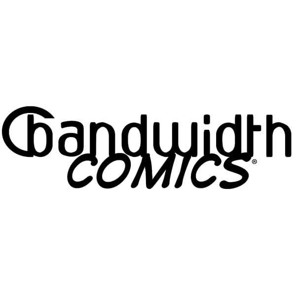Bandwidth Comics