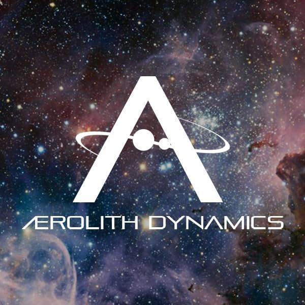 Ærolith Dynamics