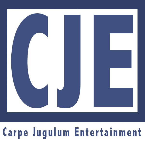 Carpe Jugulum Entertainment