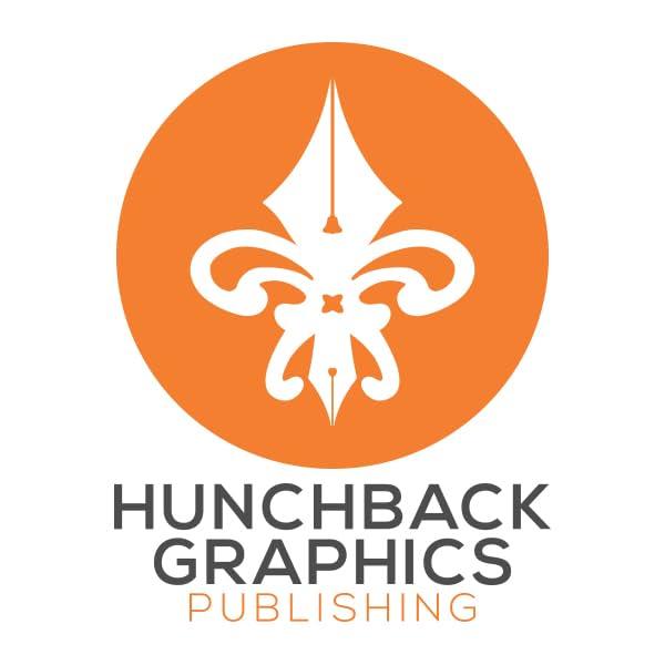 Hunchback Graphics