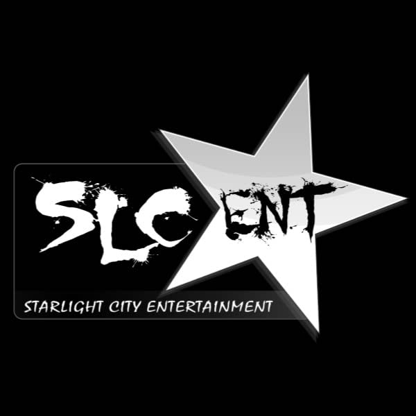 STARLIGHT CITY ENTERTAINMENT™
