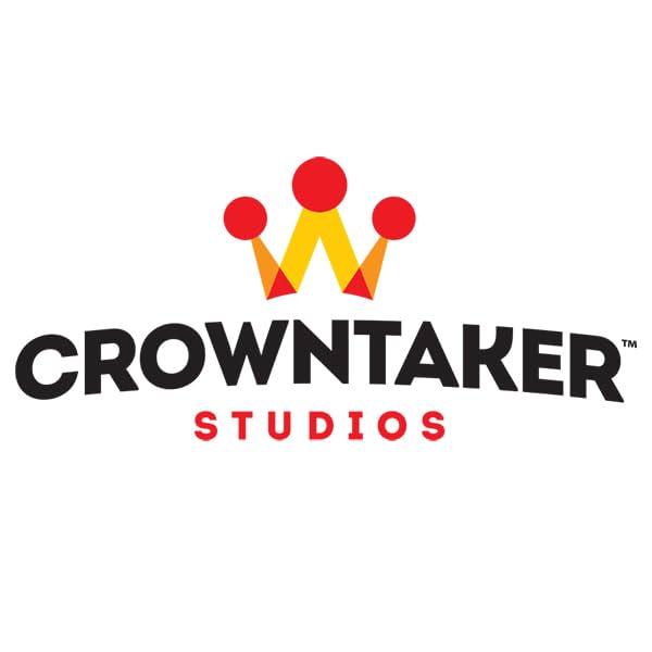 Crowntaker Studios