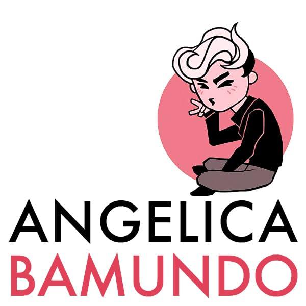 Angelica Bamundo