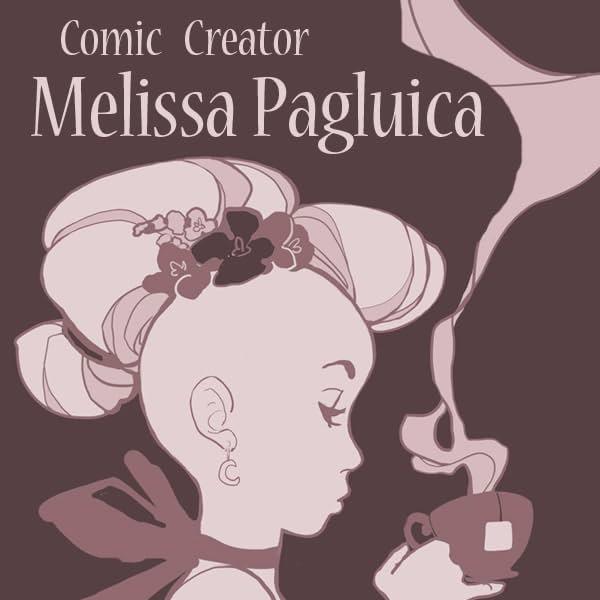 Melissa Pagluica