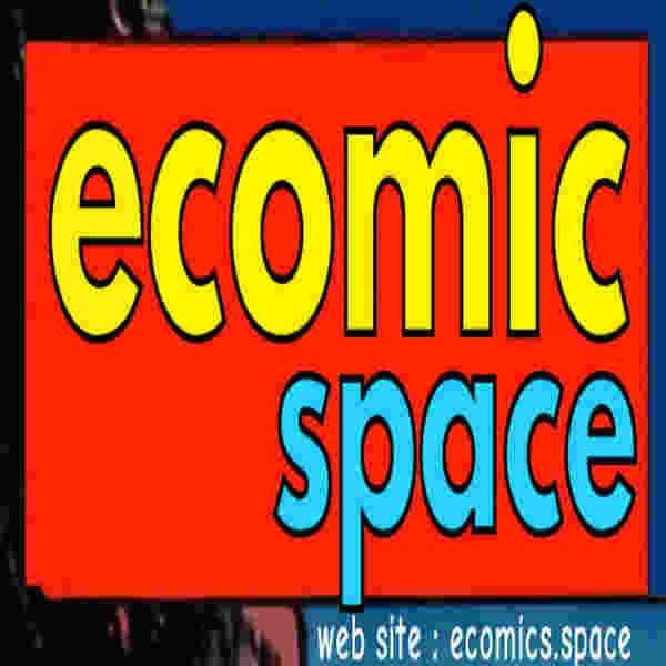 ecomics