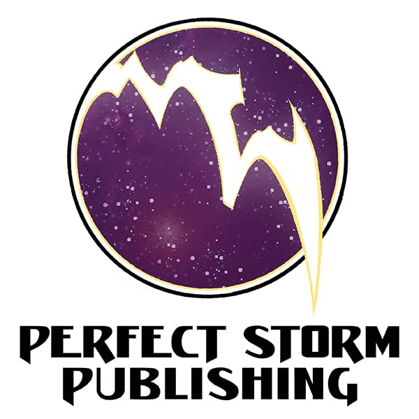 Perfect Storm Publishing