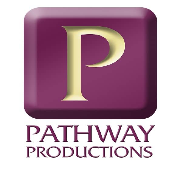 Pathway Productions