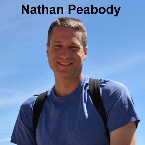 Nathan Peabody