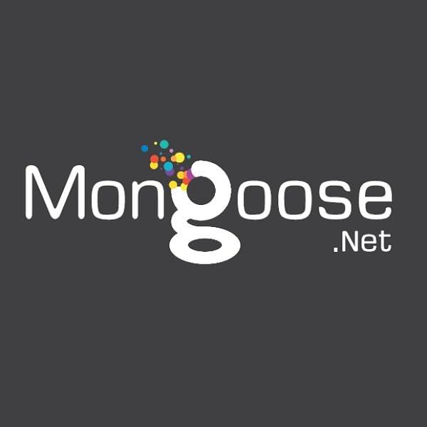 Mongoose Net Ltd.