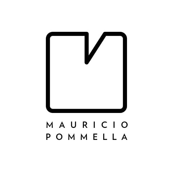 Mauricio Pommella