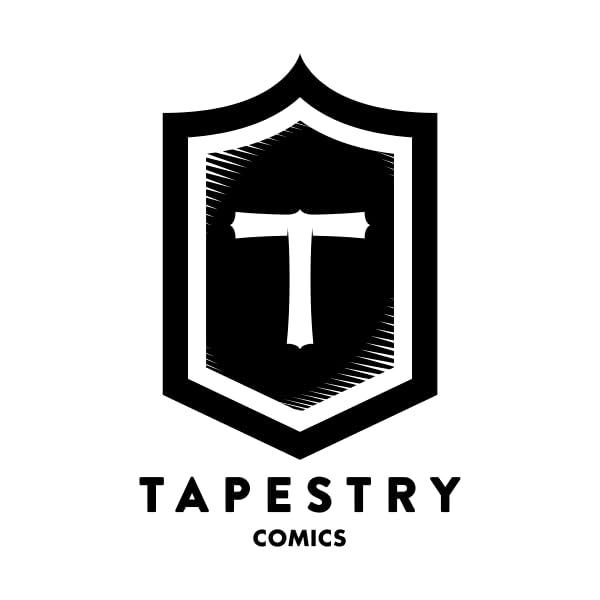 Tapestry Comics