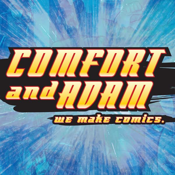 Comfort and Adam