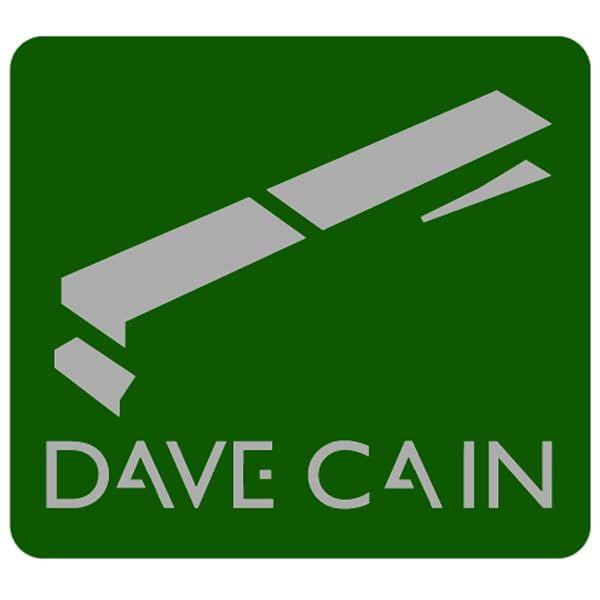 Dave Cain