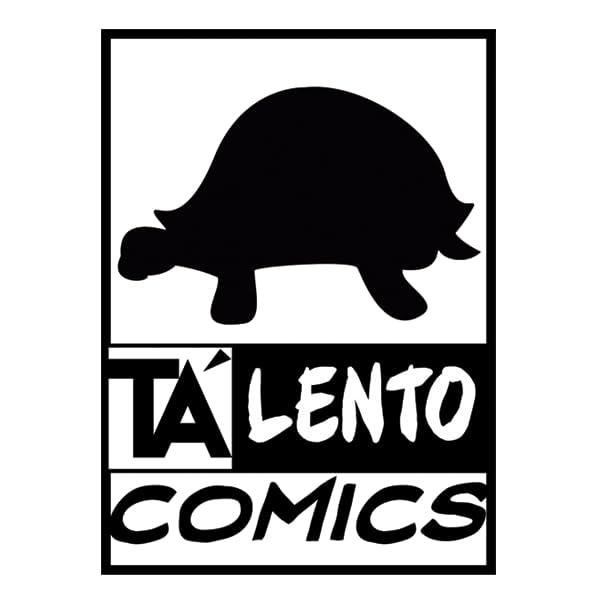 Talento Comics