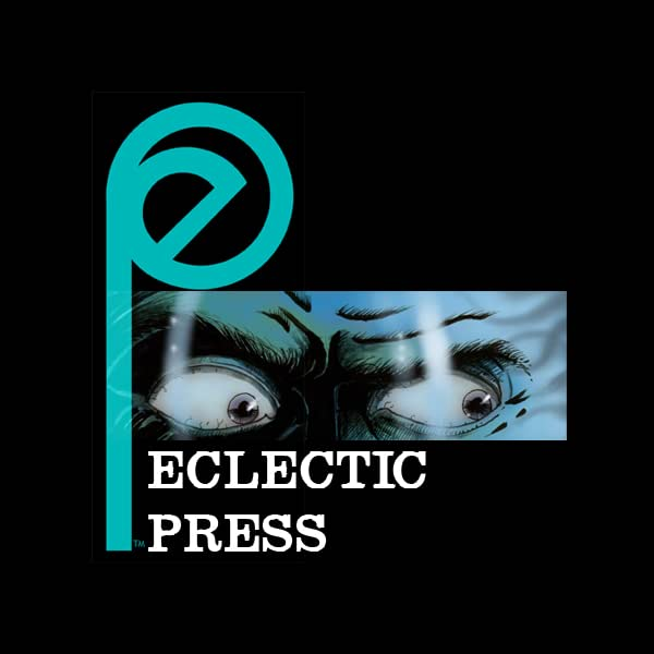Eclectic Press, Inc.