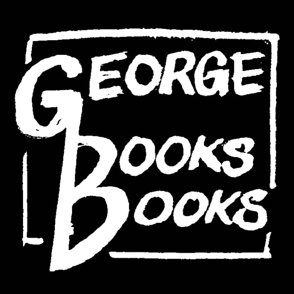 George Books Books