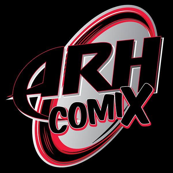 ARH COMIX
