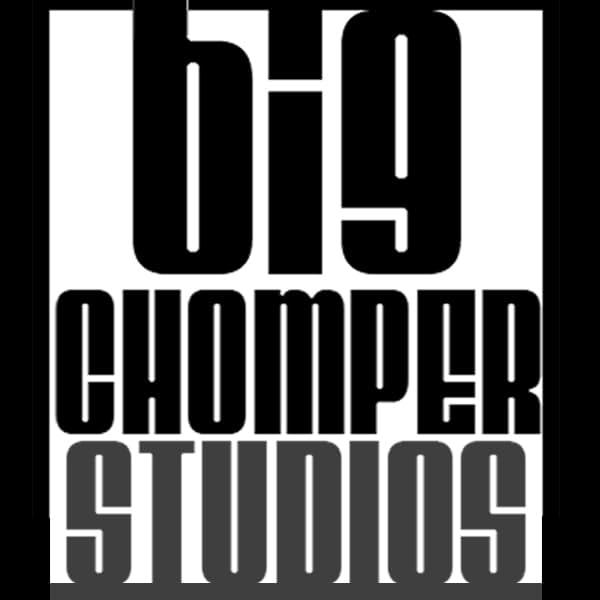 Big Chomper Studios