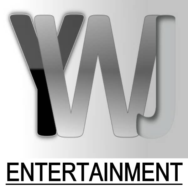 YWJ ENTERTAINMENT