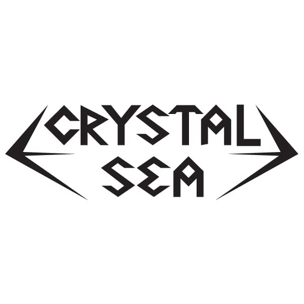 Crystal Sea