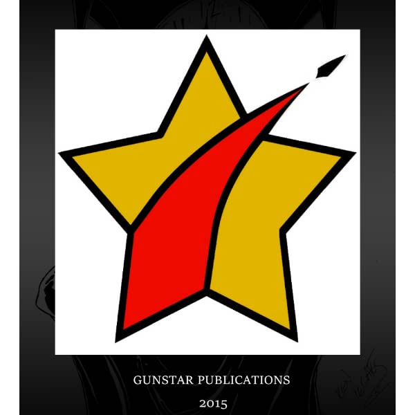 gunstar publications