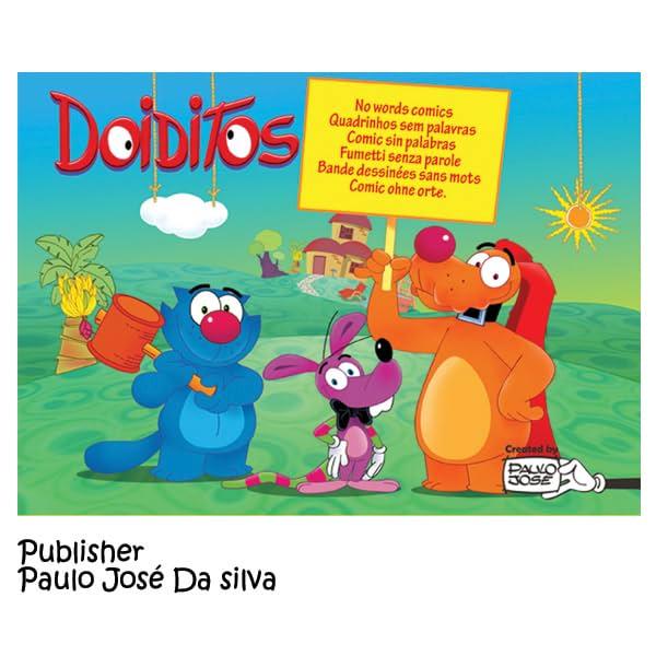 Paulo Jose da Silva