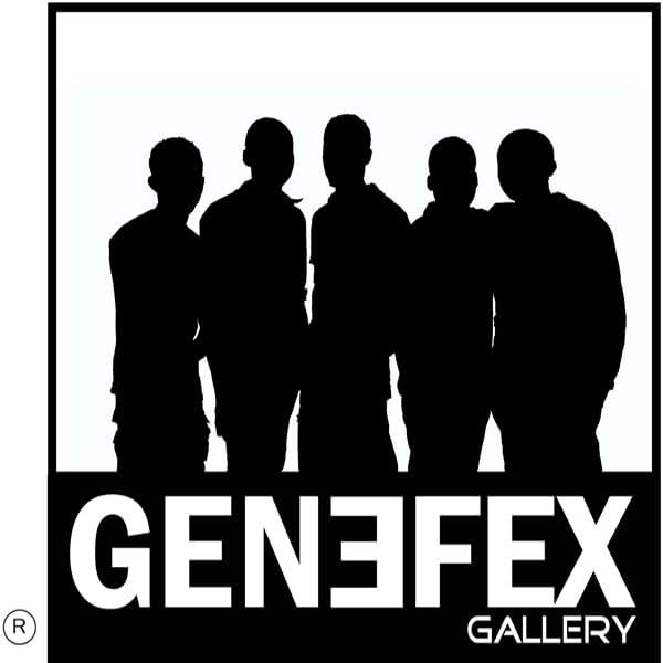 Genefex Gallery