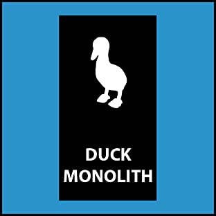 Duck Monolith Studios