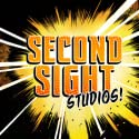 SECOND SIGHT STUDIOS