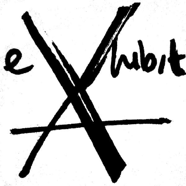 eXhibit A