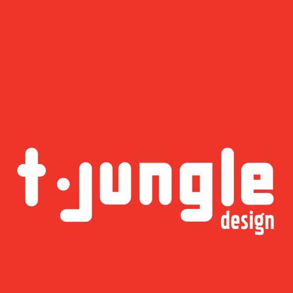 t.jungle Design