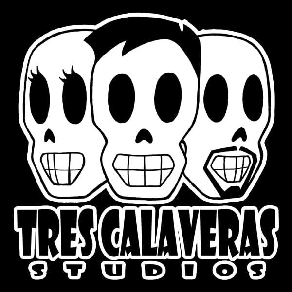 Tres Calaveras Studios