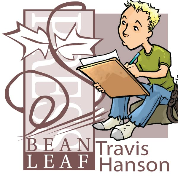 Travis Hanson / Bean Leaf Press