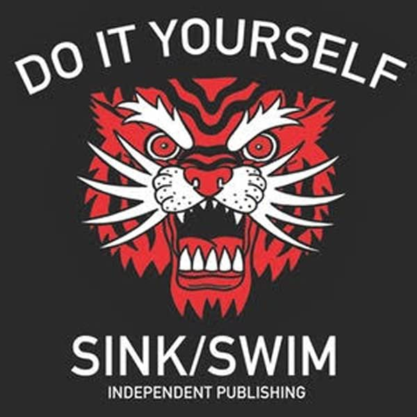 Sink/Swim Press