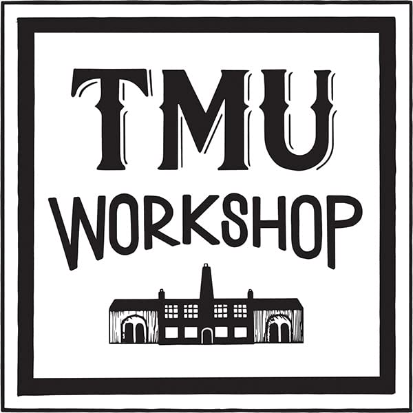 TMU Workshop