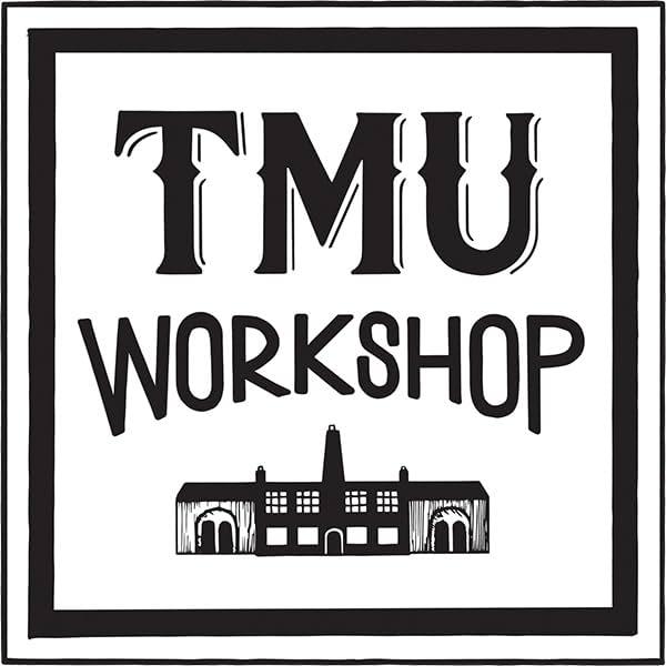 TMU Workshop