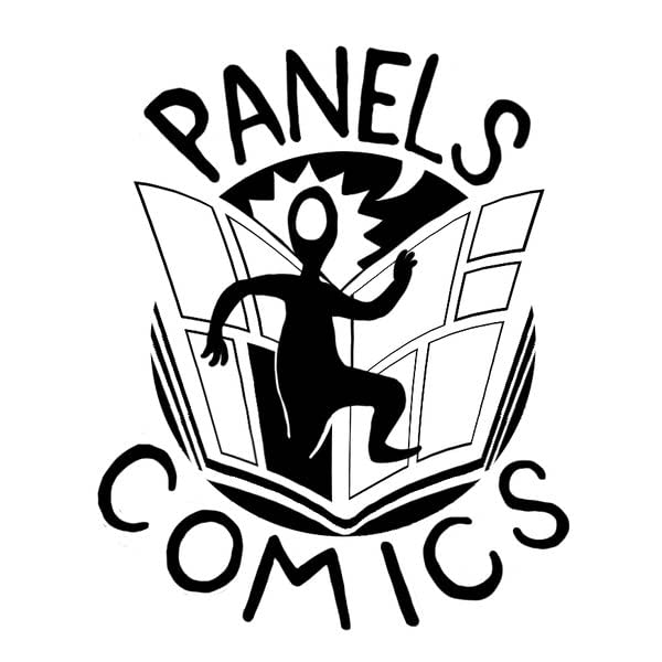Panels Publishing