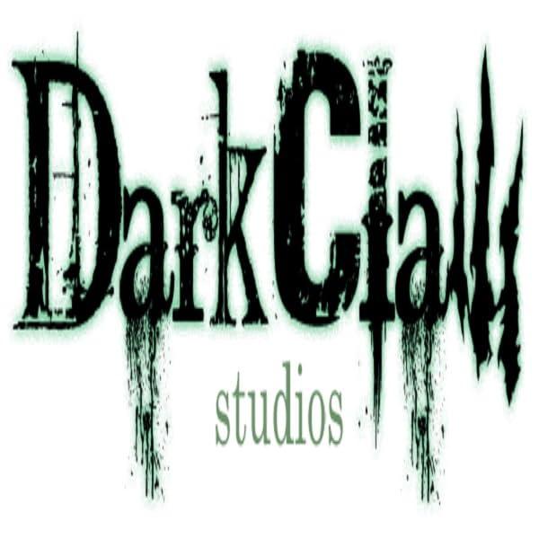 DarkClaw Studios
