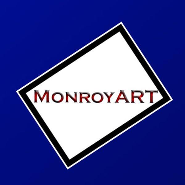MonroyART