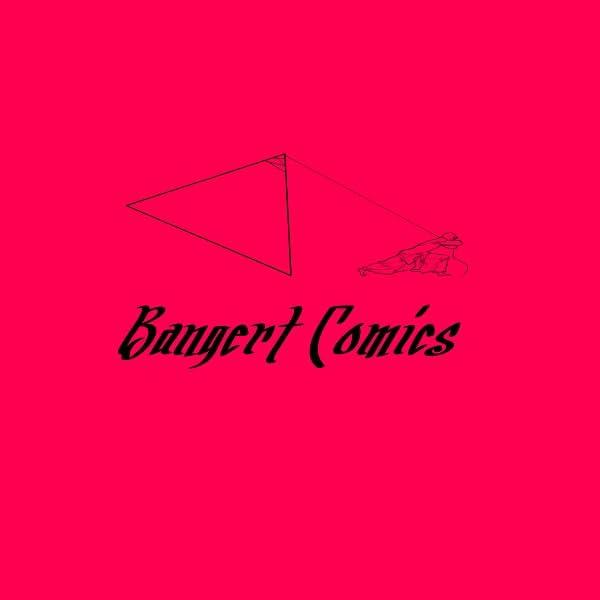 Bangert Comics
