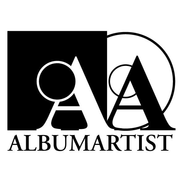 Album Artist