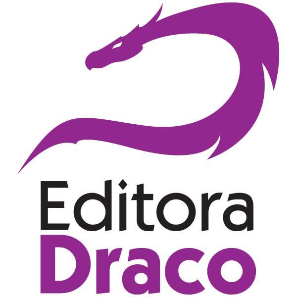 Editora Draco