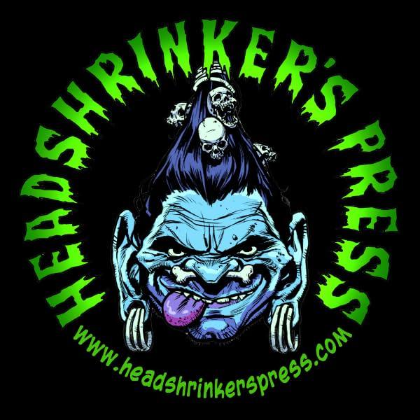 Headshrinker's Press