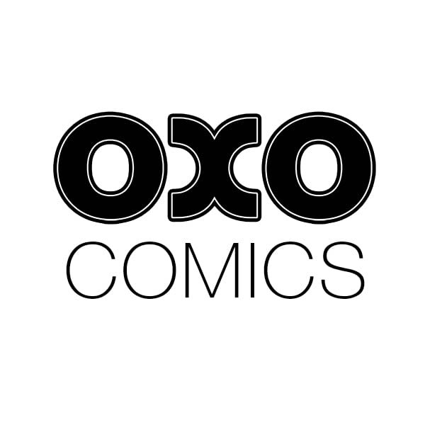 OXO COMICS