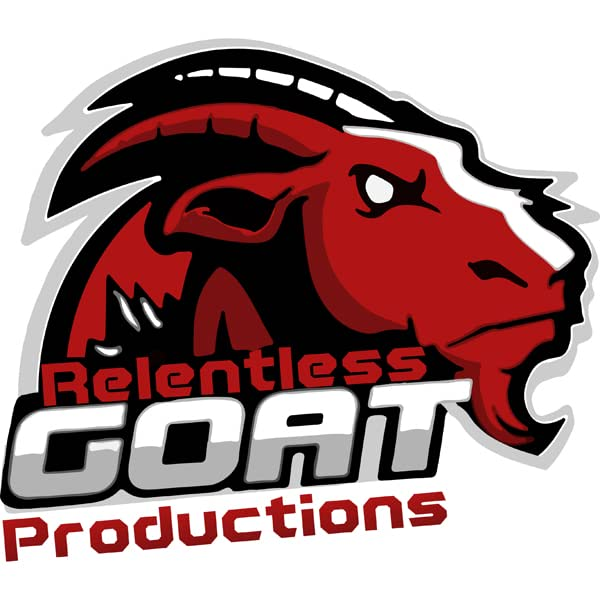 Relentless Goat Productions