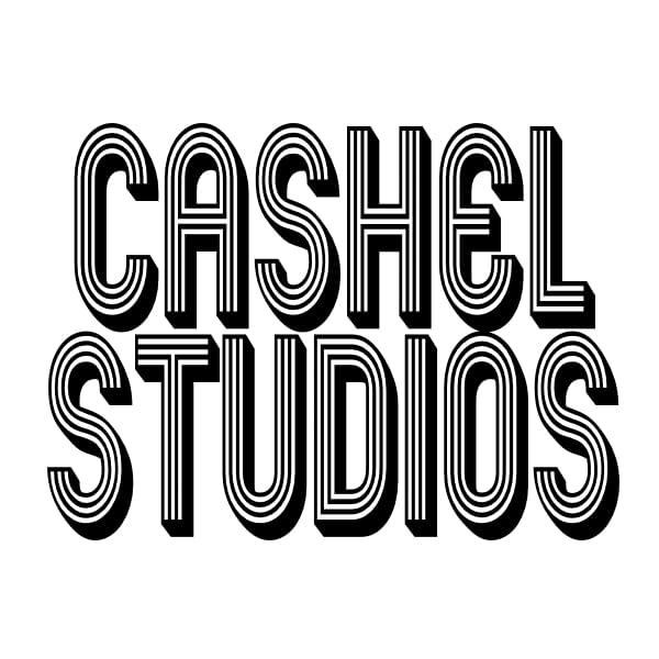 Cashel Studios