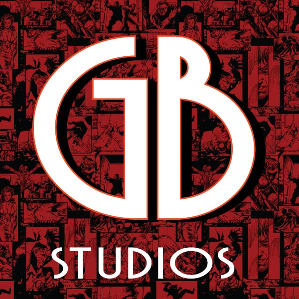 GB Studios