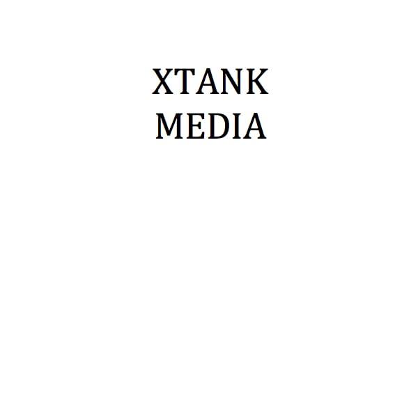 XTANK MEDIA